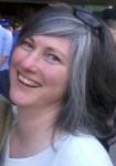 Julie Rowan-Zoch