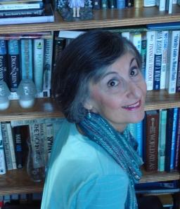 Gayle C. Krause