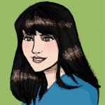 Michelle Lord Headshot