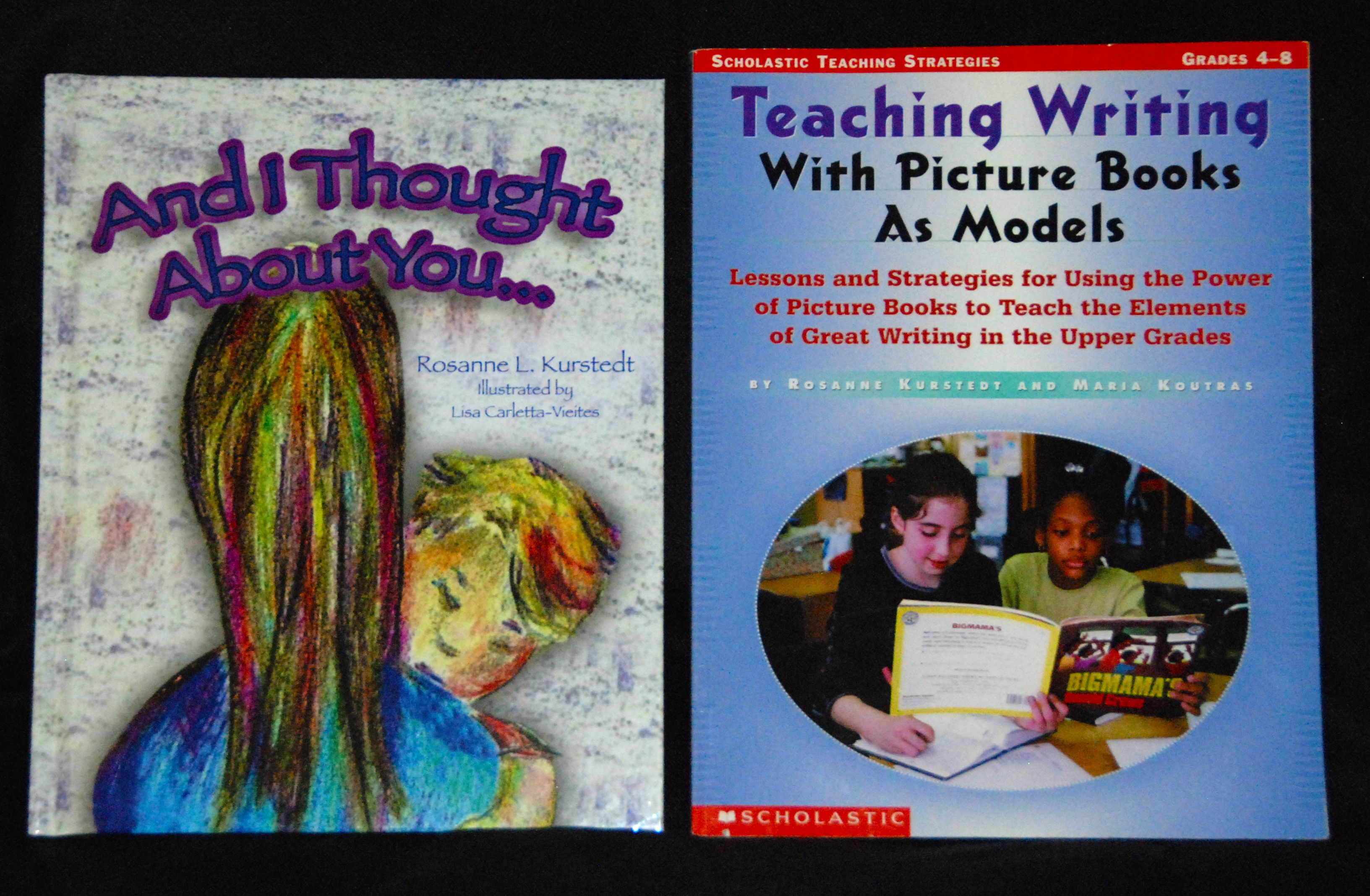 essay about education with author Argumentative essay topics perspective in the attempt to convince his or her audience to share the author's to obtain a high school education.