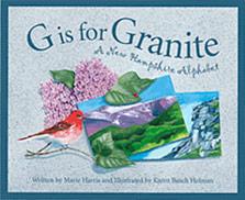g4granite1