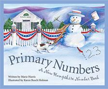 primarynumbers