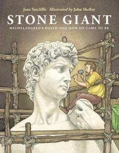 StoneGiant_jkt_300