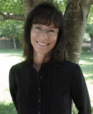 Jody Jensen Shaffer author photo final