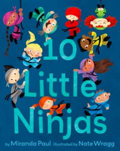 10_little_ninjas_cover_lores