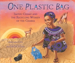 One _Plastic Bag _cover_hi-res