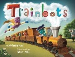 trainbots_cover_lores