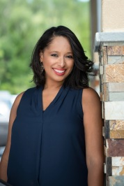 tami-charles-author-2