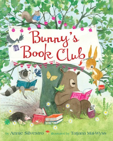 bunnys-book-club-cover