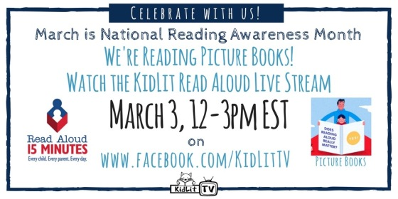 kidlit-read-aloud-live-stream