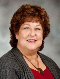 Linda Whalen head shot