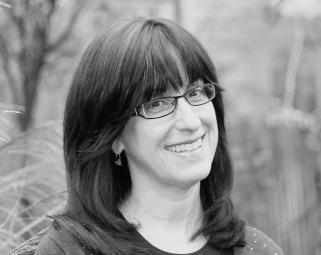 Andria W. Rosenbaum