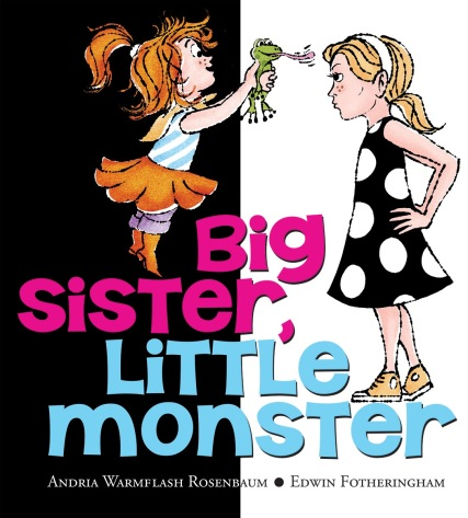 BigSister_LittleMonster_Cover_HiRes (1)