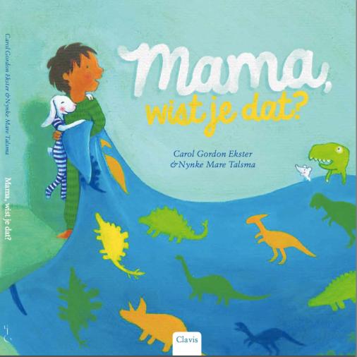 BookCover-MamaWistJeDat