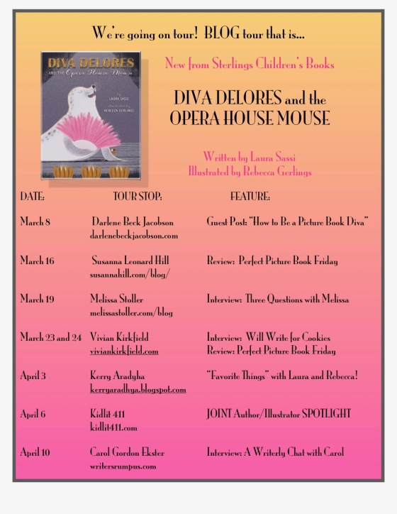 DIVA DELORES BLOG TOUR FLYER pdf
