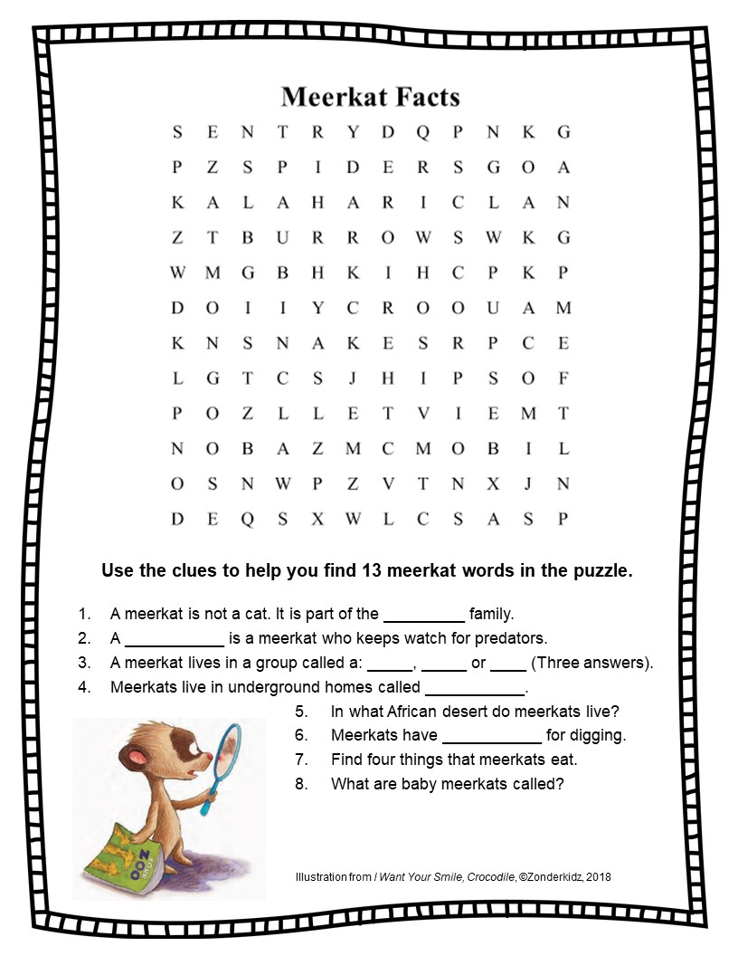 Word Search for Laura Blog JPEG