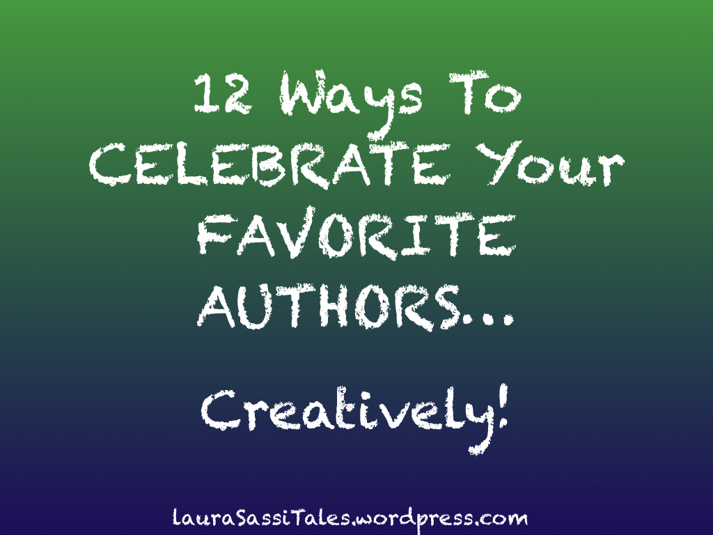 twelve ways to celebrate authors jpeg.001
