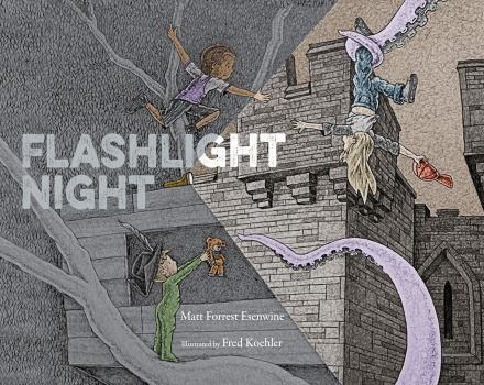 Flashlight Night_hi-res cover