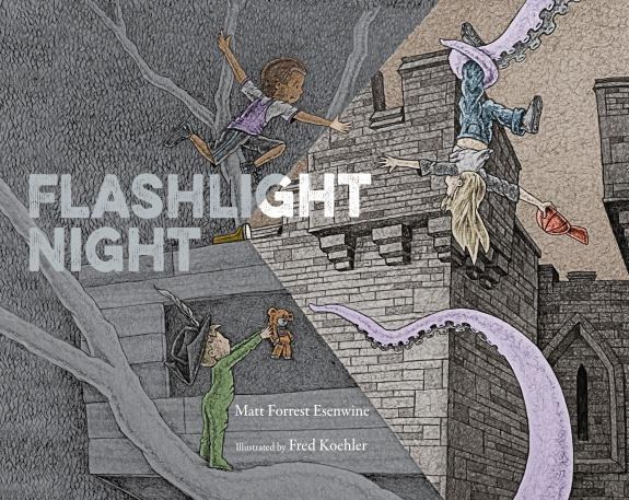 Flashlight Night_hi-res cover