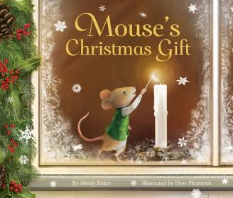 9780310759003_mouses_christmas_gift_cvr copy