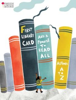 Haiku Library 2